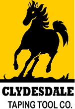 Clydesdale Taping Tool Systems LLC.